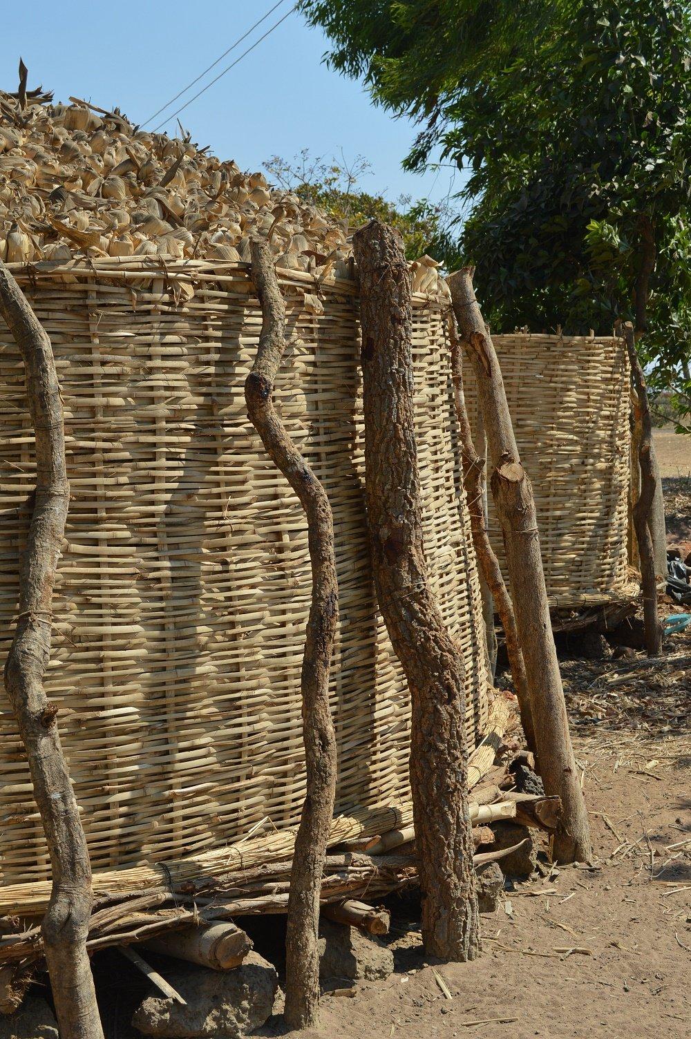Kapiri, Nchinji (2).JPG