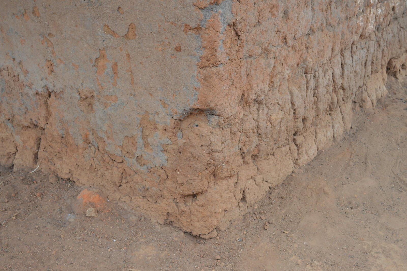 Mbambake, Dedza (7).JPG