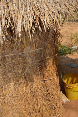 Mtambe, Nkhota Kota (19).JPG