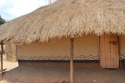 Kacheche, Chitpa  (2).JPG