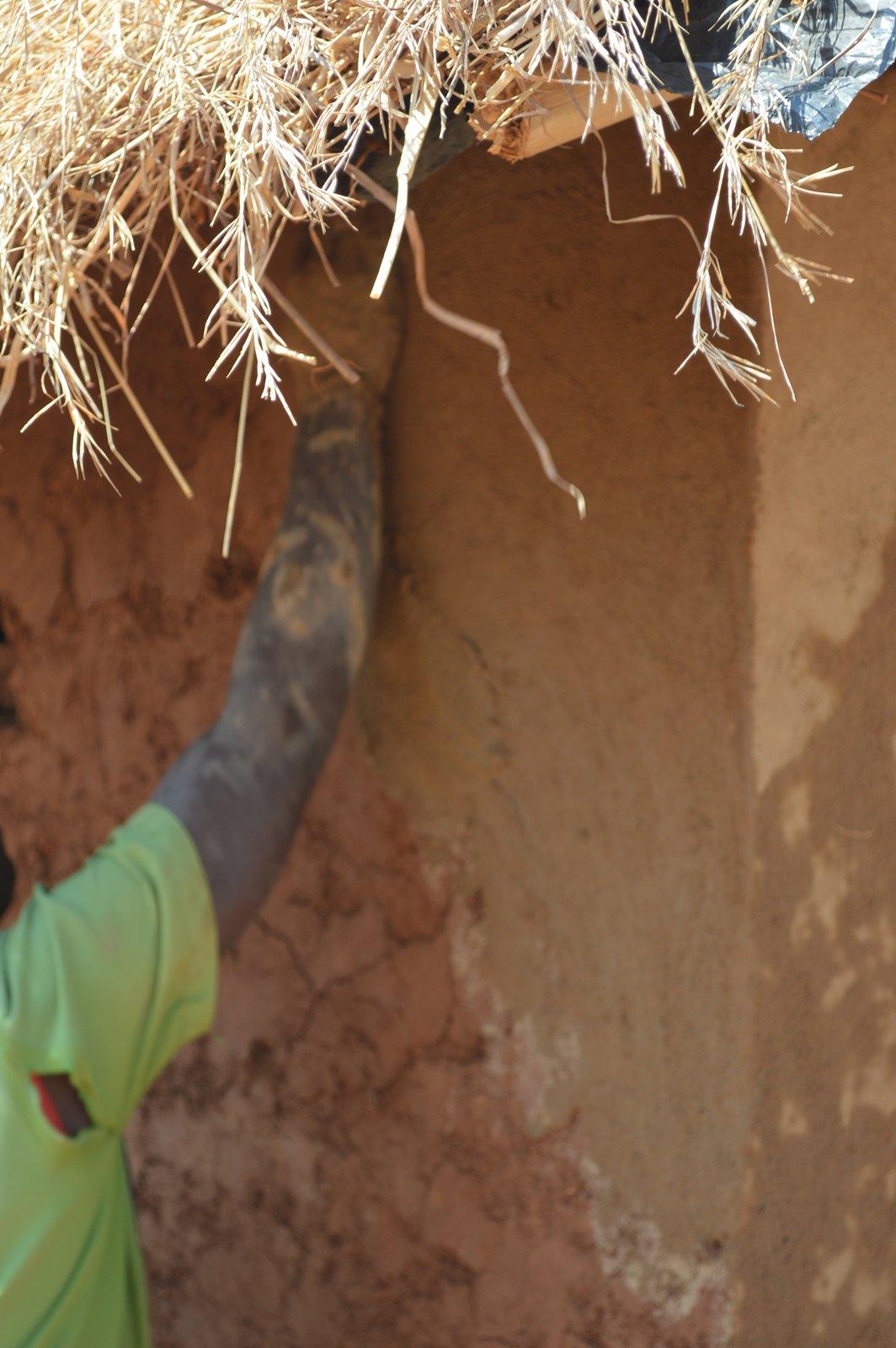 Nkhombe, Kasungu (16).JPG