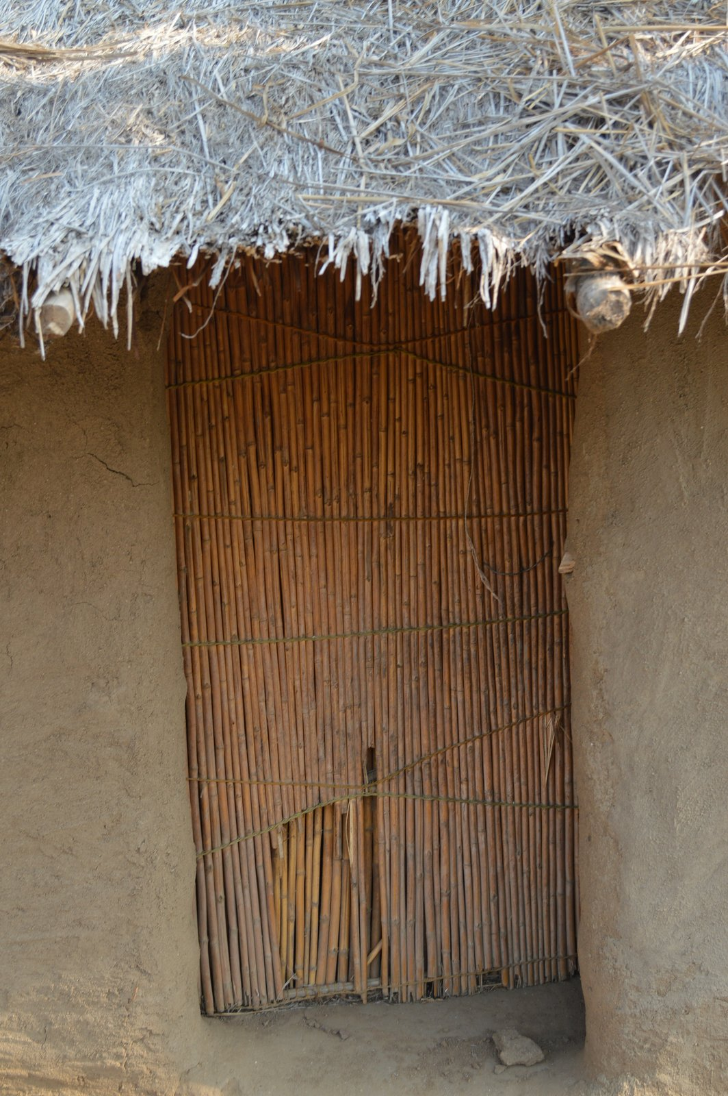 Mwenalupembe, Karonga (6).JPG