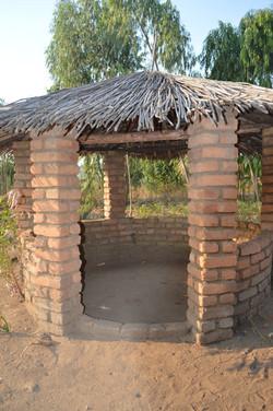 Mbanjala a, Zomba (1).JPG