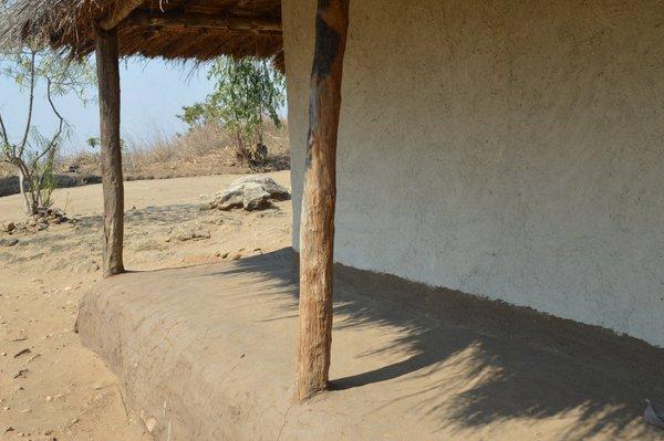 Chasesa, Mwanza (4).JPG