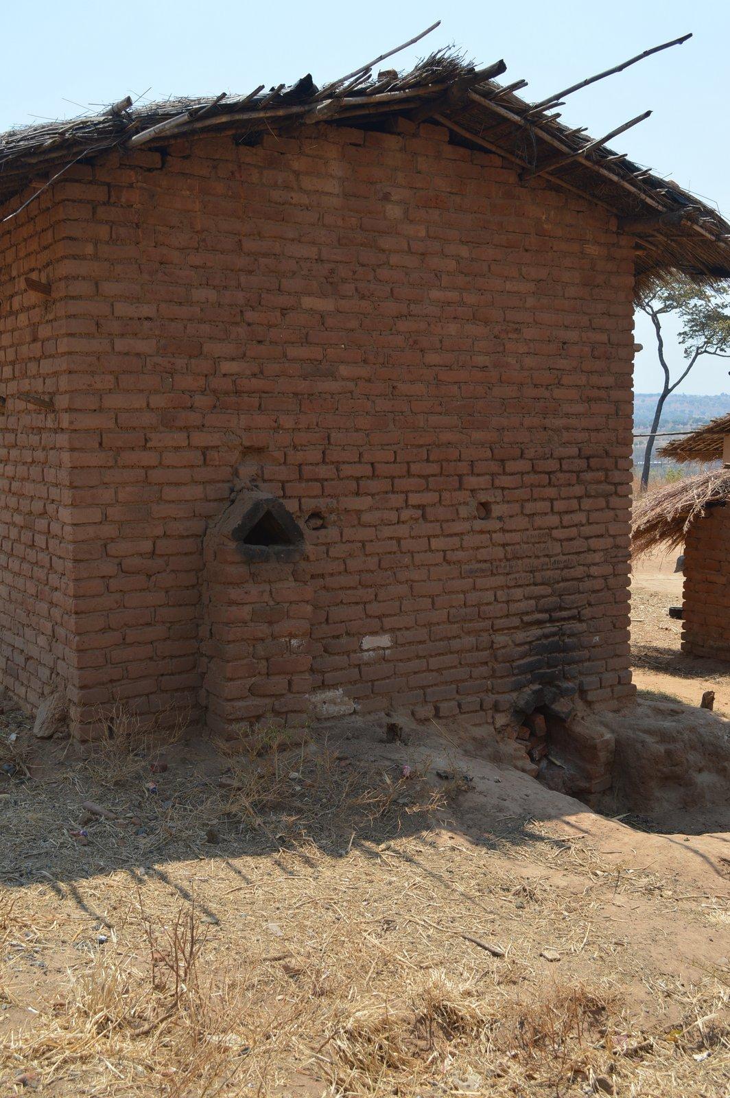 Uliwa, Kasungu (12).JPG