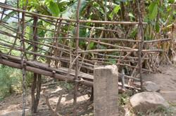 Kandewe bridge Rumphi North (2).JPG
