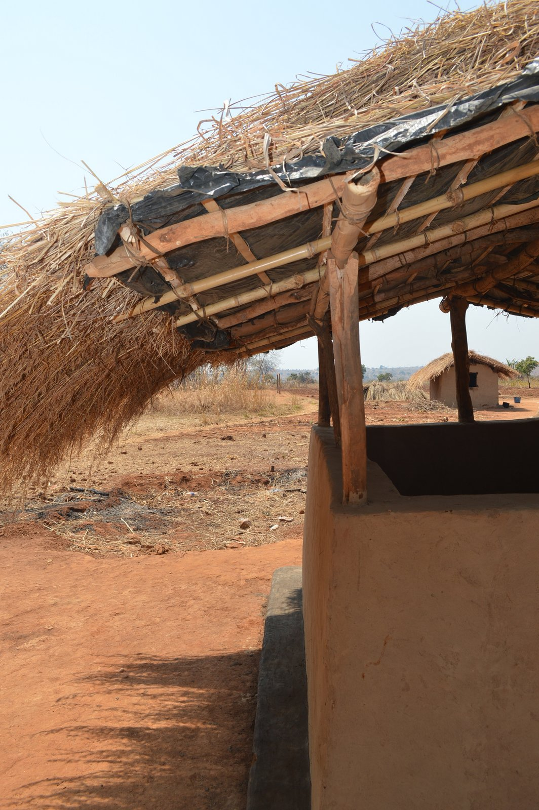 Nkhombe, Kasungu (2).JPG