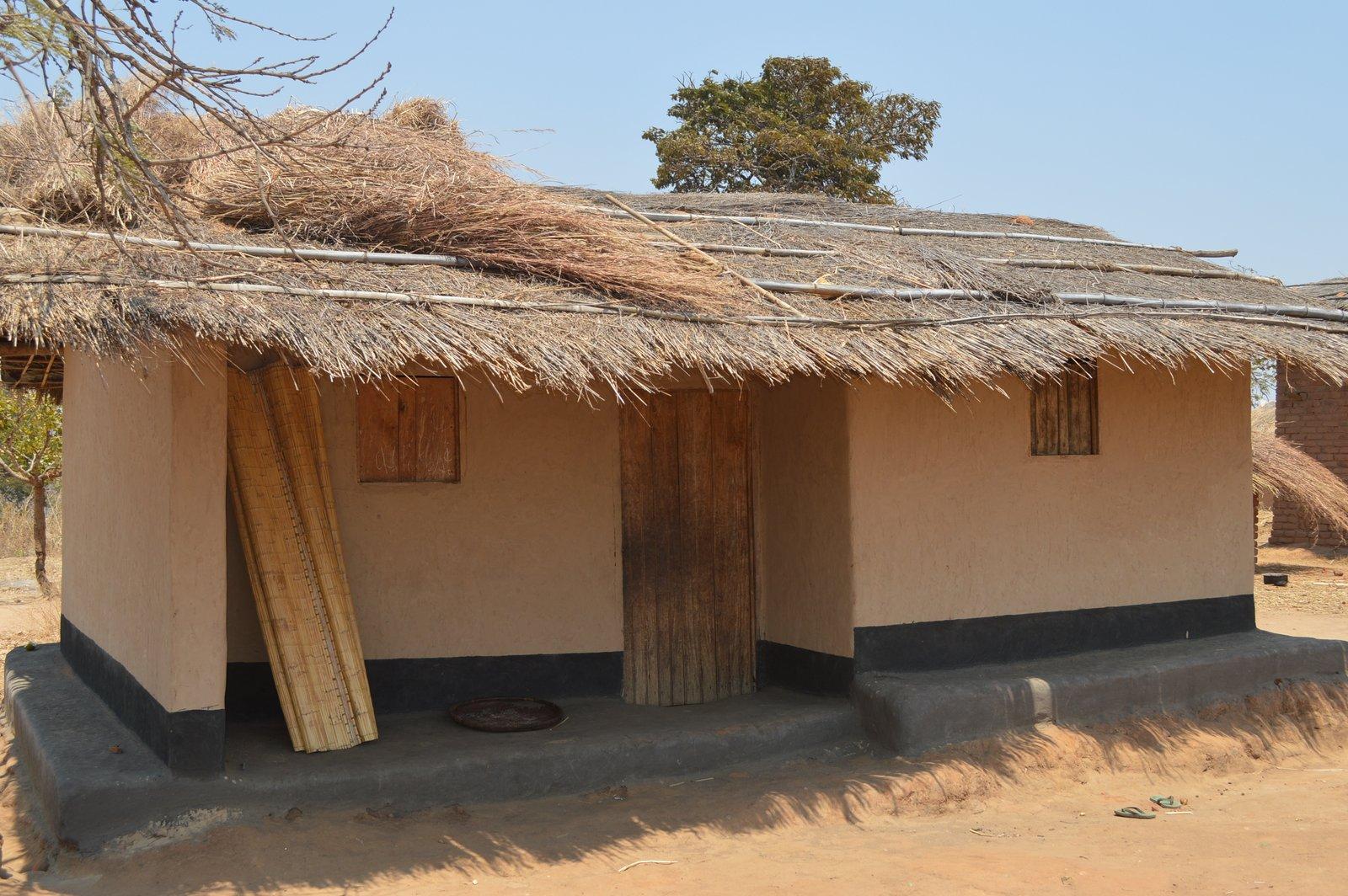 Nyemba, Kasungu (7).JPG