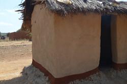Chisi, Nzimba (32).JPG