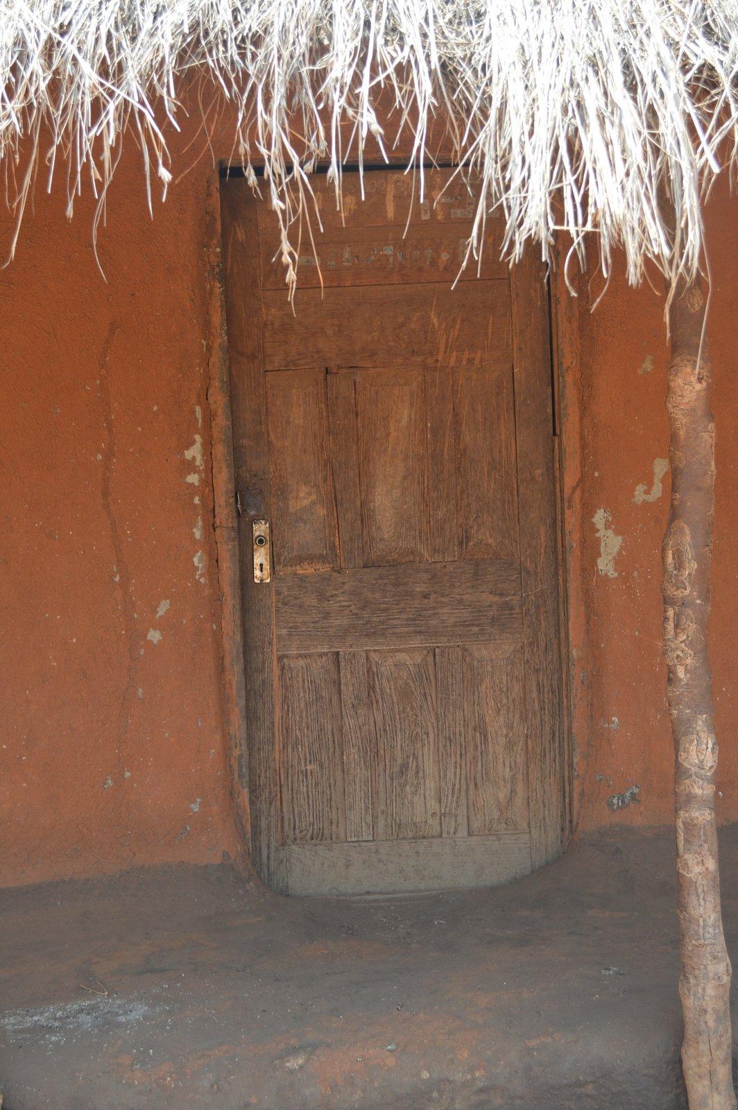 Chavula, Salima (3).JPG