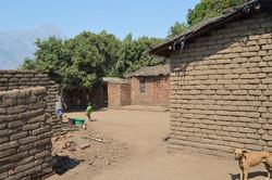 Kambewa, Mulanje (13).JPG