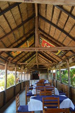 Gecko Lodge, Mangochi (23).JPG