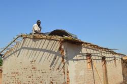 Manondo, Nchinji (1).JPG