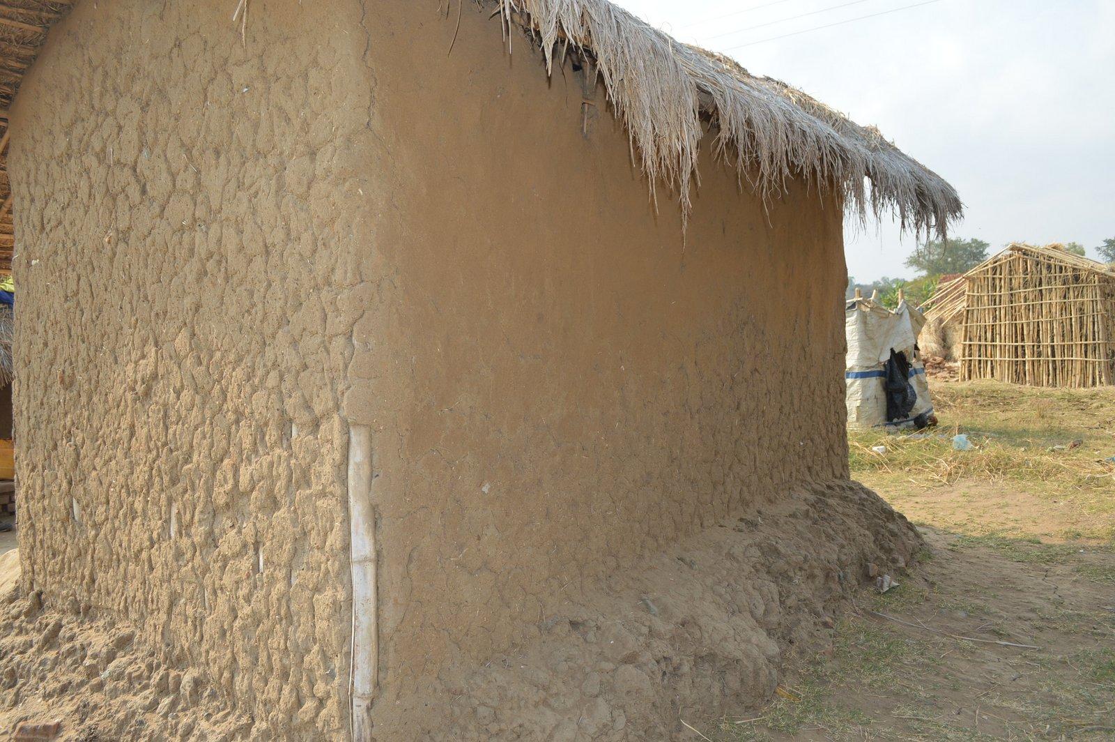 Mwenalupembe, Karonga (20).JPG