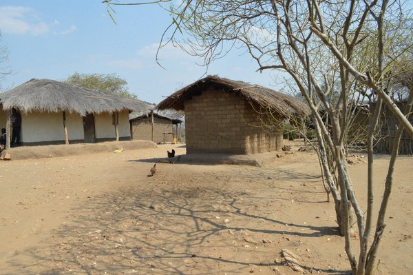 Chasesa, Mwanza (31).JPG