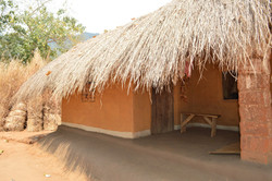 Chitungulu, Nkhata Bay (8).JPG