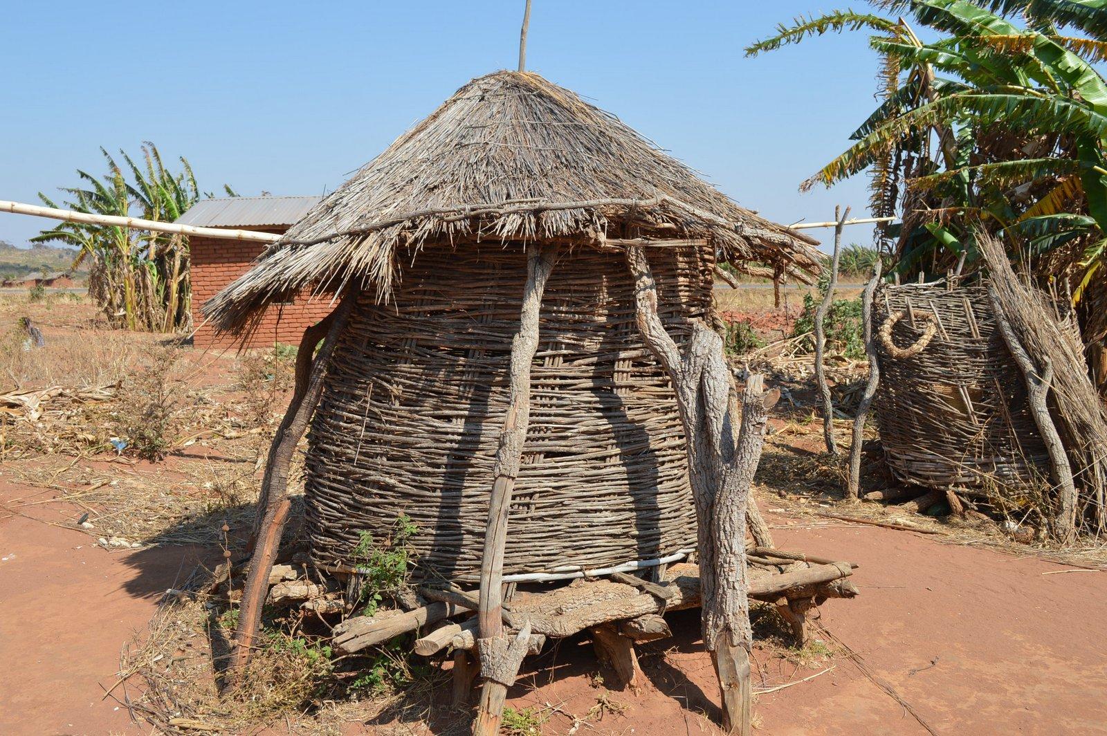 Chilambo, Nzimba (27).JPG