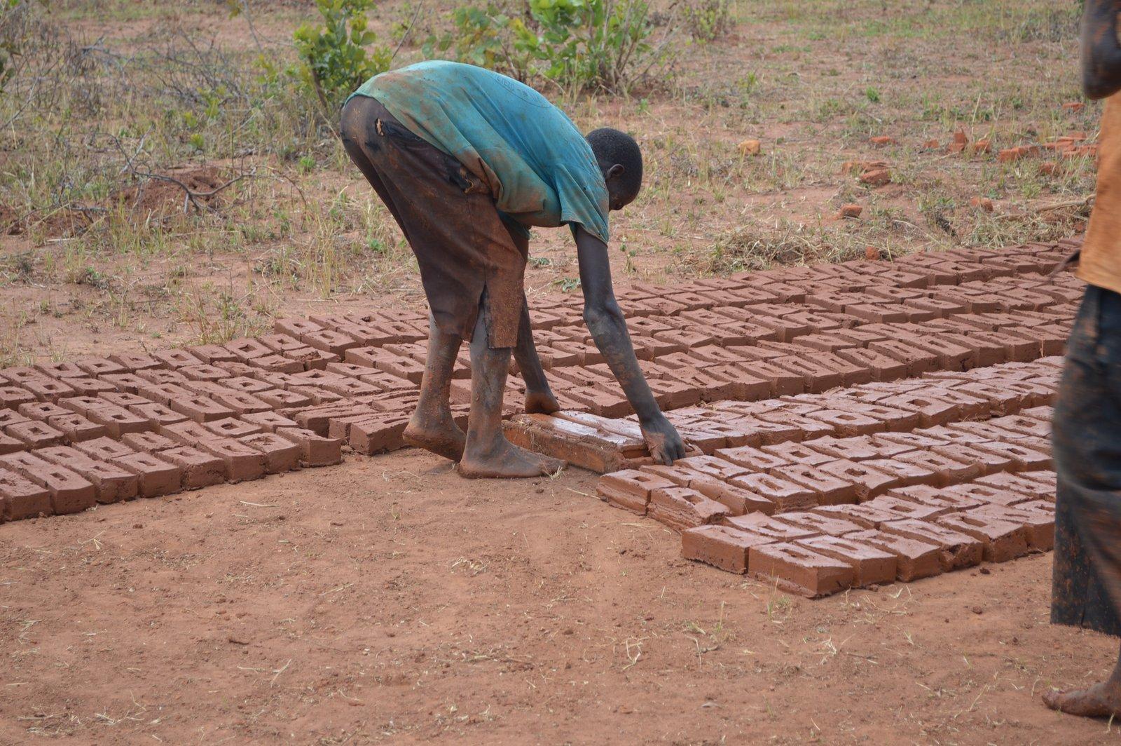 Benga, Nchinji (11).JPG