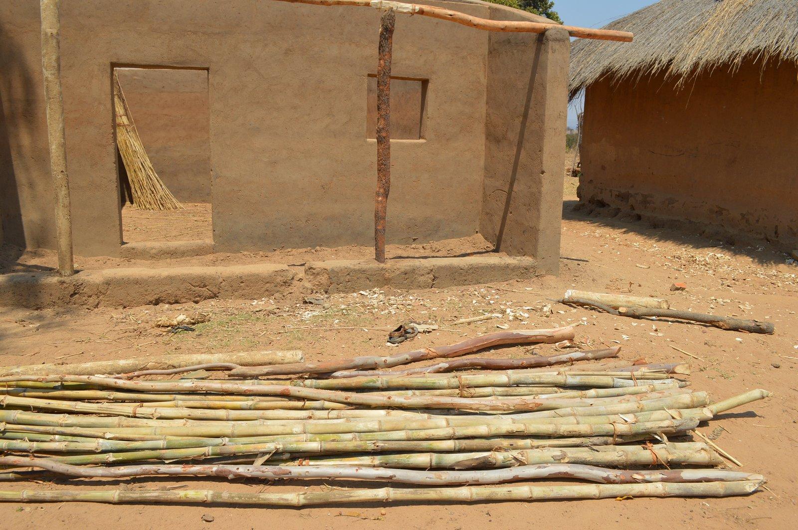 Uliwa, Kasungu (8).JPG