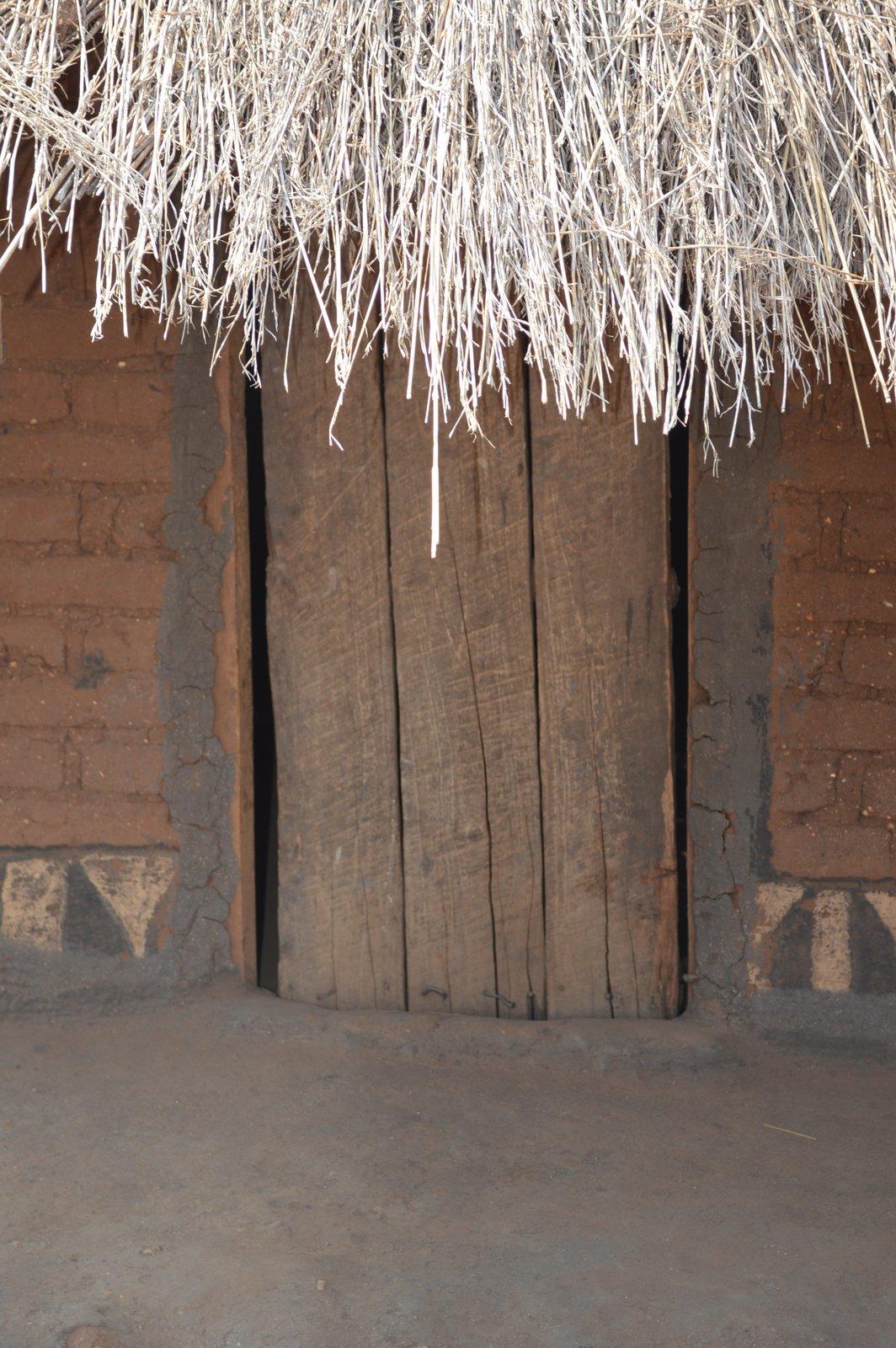 Chigwiti, Salima (25).JPG