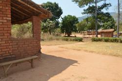 Pasani, Nkhata Bay (20).JPG