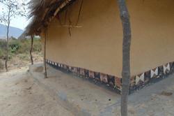 Chakhutupa, Chitipa (11).JPG