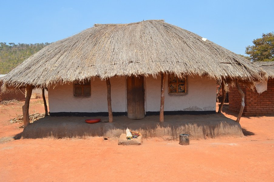 Gama, Nchinji (1).JPG