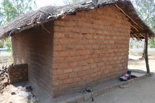 Chapita, Mwanza (12).JPG