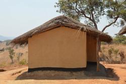 Chimombo, Nchisi (4).JPG