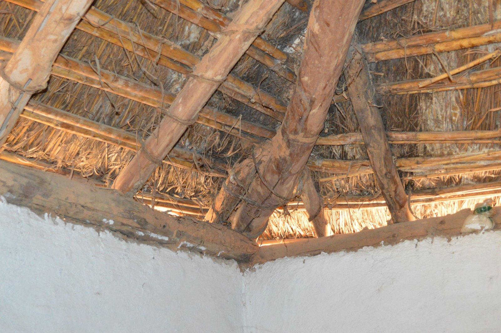 Kachopatsonga, Nkhata Bay (22).JPG