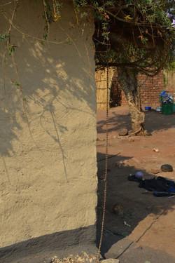 Nsangu, Salima (29).JPG