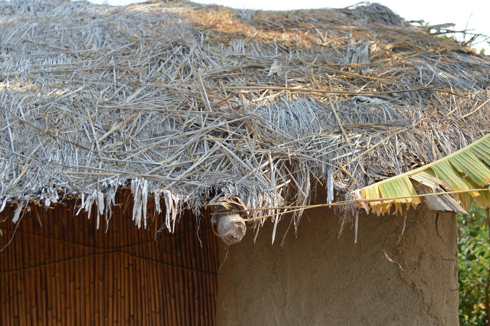 Mwenalupembe, Karonga (7).JPG