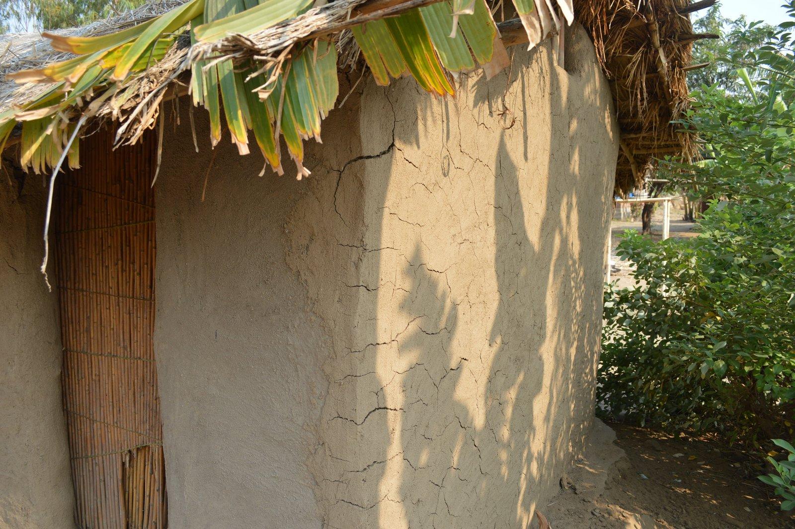 Mwenalupembe, Karonga (9).JPG