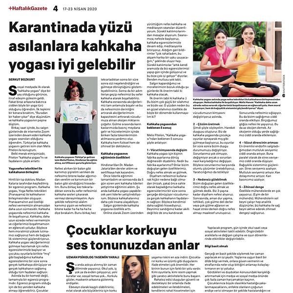 haftalık gazete.png