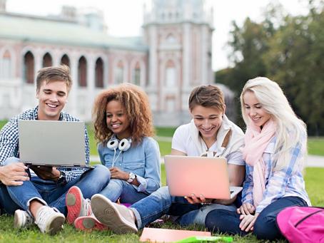 Yurt Dışı Eğitim Danışmanlığı Seçerken Dikkat Edilmesi Gerekenler