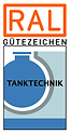 GZ_tanktechnik.png