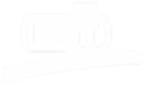 Logo Bott Weiss.png