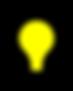 Glühbirne_3.png
