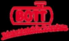 Logo Bott.png