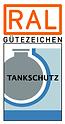 GZ_tankschutz.png