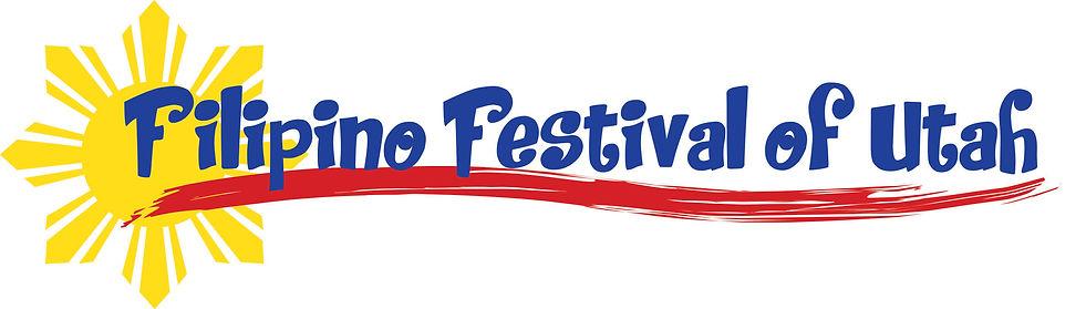 FFU Logo.jpg