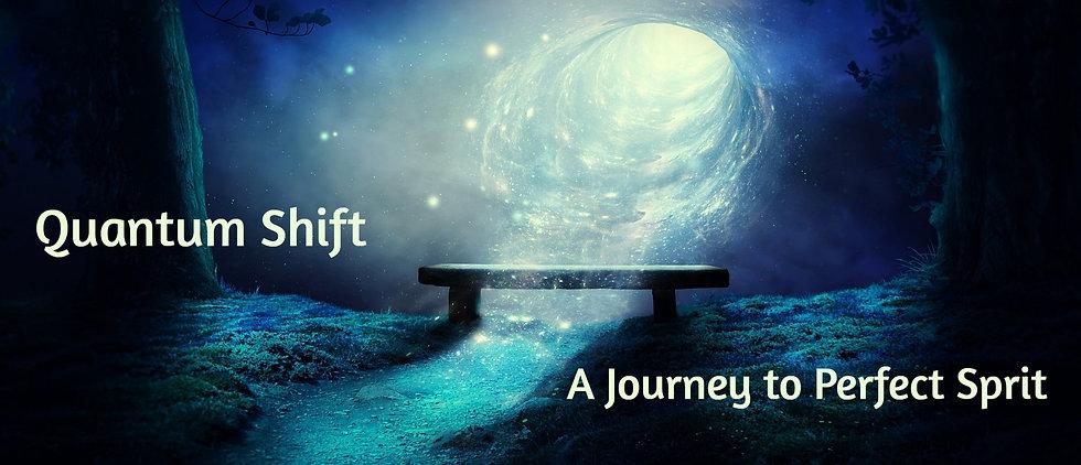 Quantum Shift 2_edited.jpg