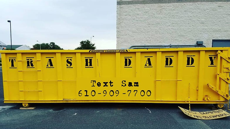 Trash Daddy_Sam.jpg