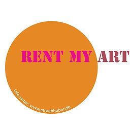 rent my art 1.jpg