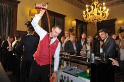 Martini 150th Anniversary