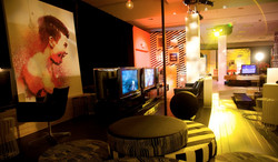 PlayStation Expo