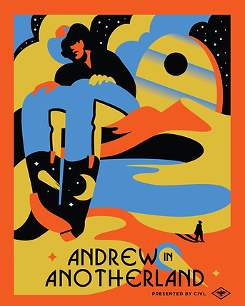 Andrew_in_Anotherland—INSTA_1080x1350.png