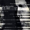 Walker Brothers Nite Flights Reissue