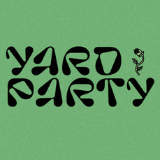 Yard Party