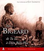 Avec Bigeard